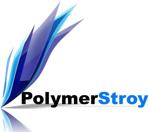 """Polymer Stroy"" Inc. -"